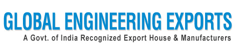 Global Engineering Exports india - manufacturers of threaded rods thread bars all threadrods - fasteners products hex nuts bolts jbolts ubolts eye bolts foundation bolts anchor fasteners - strut support fittings spring channel nuts channel accessories in india ludhiana punjab