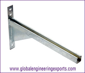 Cantilever Arm webbed manufacturers exporters suppliers in india punjab ludhiana