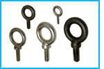 eye bolts ibolts manufacturers exporters in india punjab ludhiana